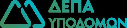 Logo_44x98